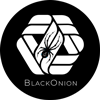 BLACKONION (Bk0n)